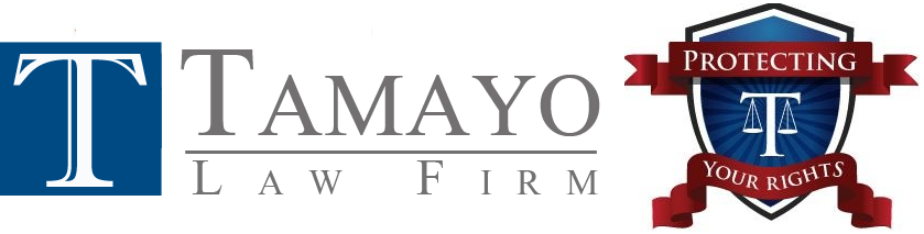 Tamayo Law Firm